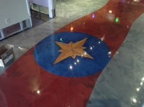 North Nevada Commercial Flooring