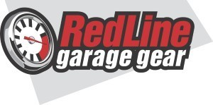 Redling Garage Gear by Mastercraft Painting and Decorating, Inc.